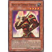 DPKB-FR018 Bœuf de Combat Enragé Commune