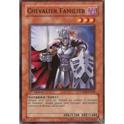 DPKB-FR020 Chevalier Familier Commune