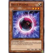 PHSW-FR014 Balle Plasma Commune