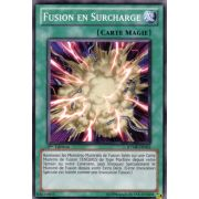 RYMP-FR063 Fusion en Surcharge Commune