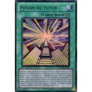 RYMP-FR064 Fusion du Futur Ultra Rare