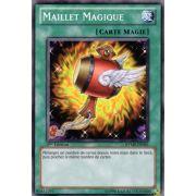 RYMP-FR065 Maillet Magique Commune