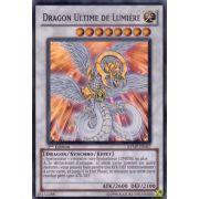 RYMP-FR067 Dragon Ultime de Lumière Super Rare