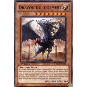 RYMP-FR104 Dragon du Jugement Commune