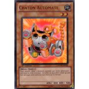 PHSW-FR026 Chaton Automate Ultra Rare