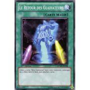 RYMP-FR108 Le Retour des Gladiateurs Commune