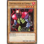 5DS3-FR001 Footballeur De Combat Commune