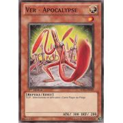 5DS3-FR009 Ver - Apocalypse Commune