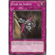 5DS3-FR033 Filin De Survie Commune