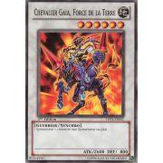 5DS3-FR041 Chevalier Gaia, Force De La Terre Commune
