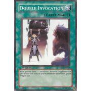 5DS1-FR029 Double Invocation Commune