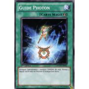 PHSW-FR051 Guide Photon Commune