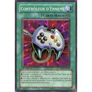 YSDS-FR027 Contrôleur d'ennemi Commune