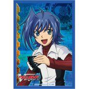 Protèges cartes Cardfight Vanguard Vol.41 Sendou Aichi 2