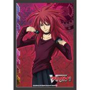 Protèges cartes Cardfight Vanguard Vol.39 Suzugamori Ren 2