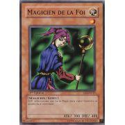 YSD-FR012 Magicien de la Foi Commune