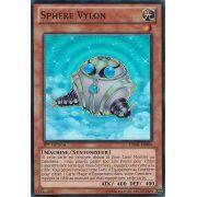 HA06-FR004 Sphère Vylon Super Rare