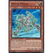 HA06-FR006 Stella Vylon Super Rare
