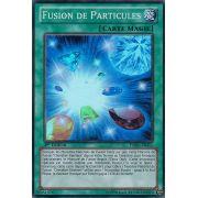 HA06-FR055 Fusion de particules Super Rare