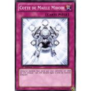 PHSW-FR067 Cotte de Maille Mirroir Commune