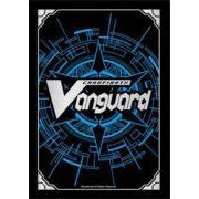 Protèges cartes Cardfight Vanguard Vol.6 Dos Carte
