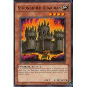 DREV-EN006 Stronghold Guardian Commune