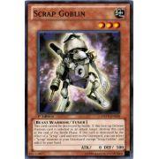 DREV-EN020 Scrap Goblin Commune