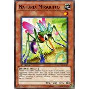 DREV-EN027 Naturia Mosquito Commune
