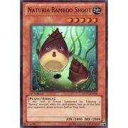 DREV-EN029 Naturia Bamboo Shoot Ultra Rare