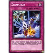 PHSW-FR072 Zenmairch Commune
