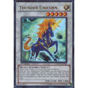 DREV-EN040 Thunder Unicorn Ultra Rare