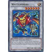 DREV-EN044 Wattchimera Ultra Rare