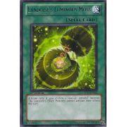 DREV-EN052 Landoise's Luminous Moss Rare