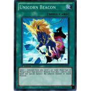 DREV-EN055 Unicorn Beacon Super Rare