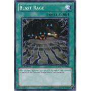 DREV-EN056 Beast Rage Commune