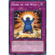 DREV-EN065 Howl of the Wild Commune
