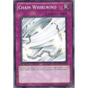 DREV-EN069 Chain Whirlwind Commune