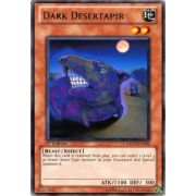DREV-EN084 Dark Desertapir Rare