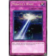 DREV-EN093 Miracle's Wake Secret Rare