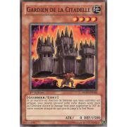 DREV-FR006 Gardien de la Citadelle Commune