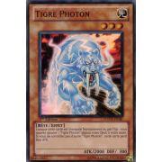 PHSW-FR081 Tigre Photon Super Rare