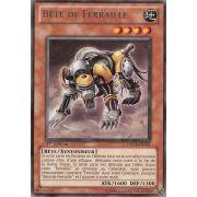DREV-FR021 Bête de Ferraille Rare