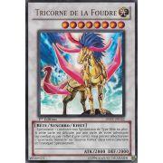 DREV-FR042 Tricorne de la Foudre Ultra Rare
