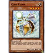 PHSW-FR091 Ohm Vylon Commune