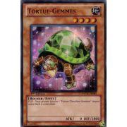 PHSW-FR093 Tortue-Gemmes Super Rare