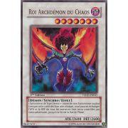 TSHD-FR041 Roi Archdémon du Chaos Ultra Rare