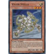 HA06-EN006 Vylon Stella Super Rare