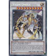 HA06-EN023 Vylon Omega Secret Rare