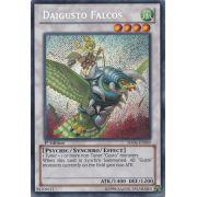 HA06-EN049 Daigusto Falcos Secret Rare
