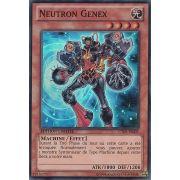 CT09-FR005 Neutron Genex Super Rare